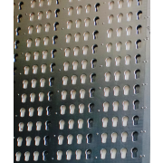 Pannelli a nido d'ape MH